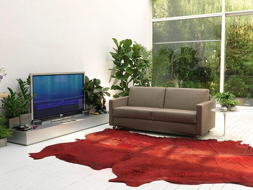 Divano letto trasformabile a 2 posti maestro divano a 2 for Divano letto trasformabile