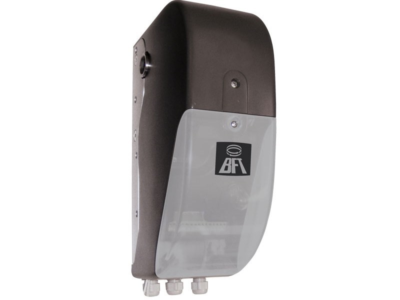Automatic gate opener ARGO by Bft