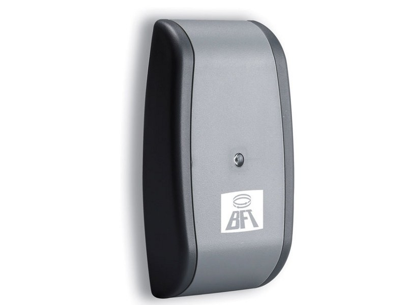 Proximity reader COMPASS SLIM - Bft