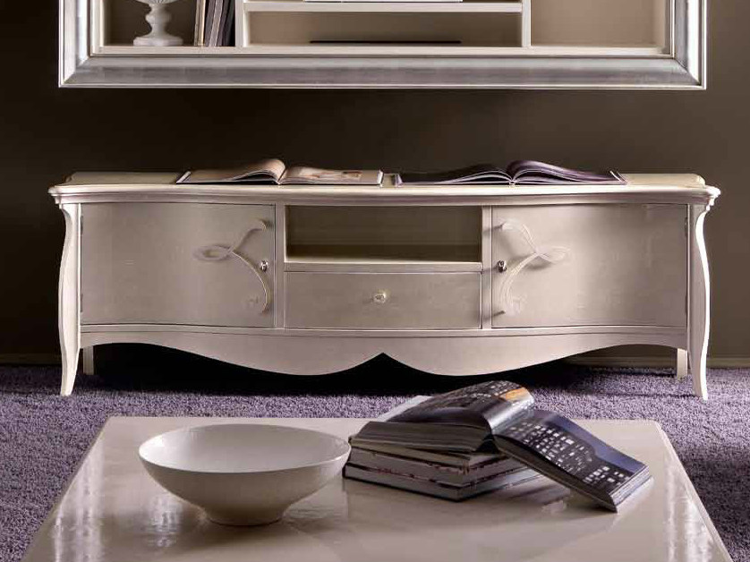 Sideboard with doors SOFIA by CorteZari