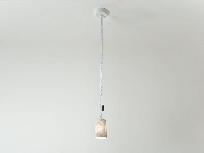 Nebulite® pendant lamp