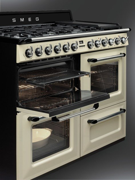 victoria cucina a libera installazione