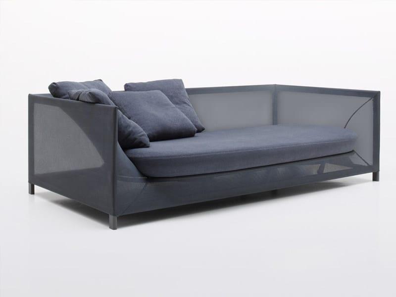 Garden sofa HAVEN | Sofa - Paola Lenti