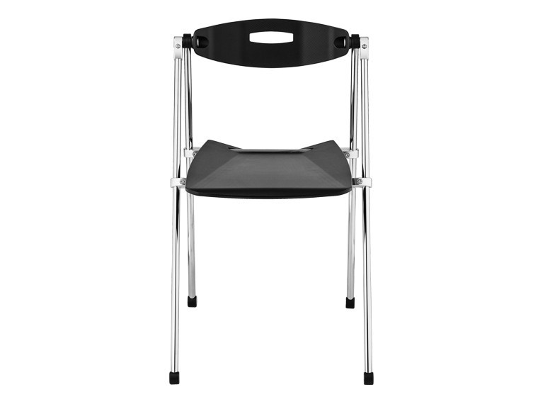 Folding reception chair OUVERTURE | Training chair by SitLand