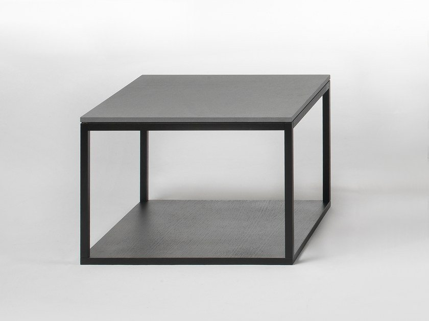 Stone Coffee Table By Giulio Marelli Italia Design M P Studio