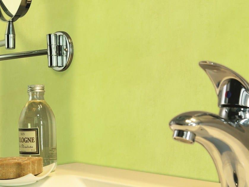 Indoor vinyl wall tiles AQUARELLE WALL HFS - TARKETT