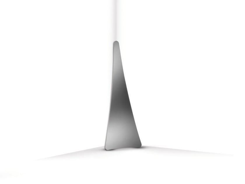 Floor lamp PUNCTUM | Floor lamp - Slamp