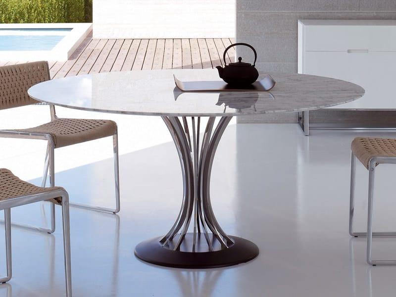 Round table RADAR - ALIVAR