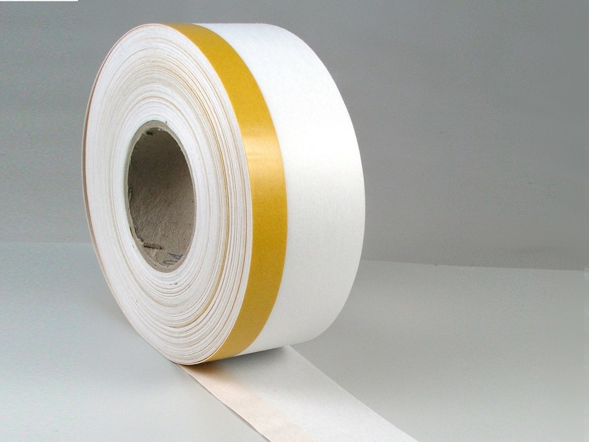 Window tape for mounting according to RAL-guideline OTTO BAB/A by 8-Chemie