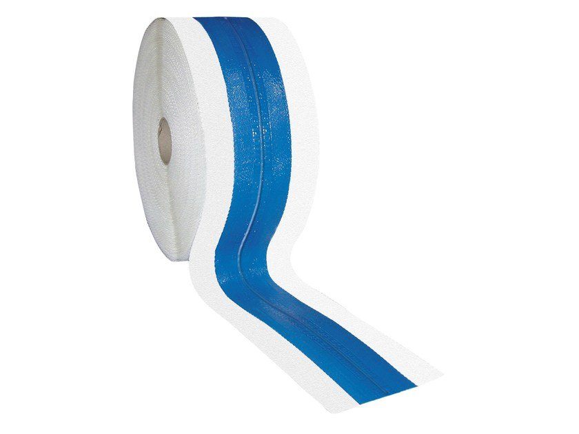 Sealing tape OTTOFLEX Sealing Tape by 8-Chemie