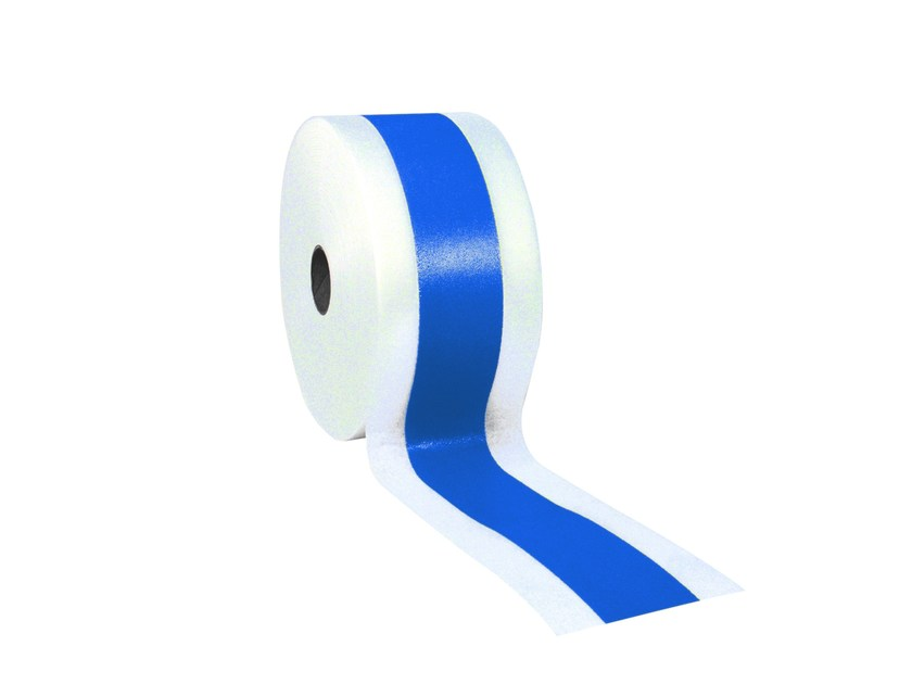 Project Sealing Tape OTTOFLEX Project Sealing Tape - 8-Chemie