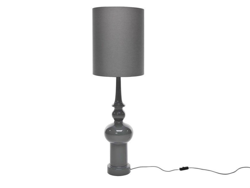 Handmade table lamp mr fang collection by norr11 for Mr n table lamp