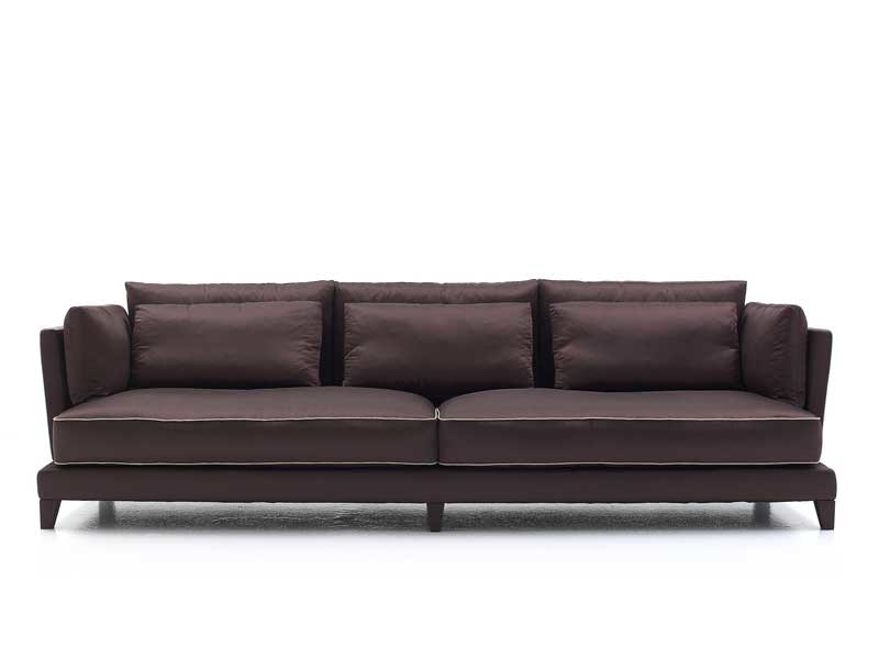 Sofa HARBOUR by Nube Italia