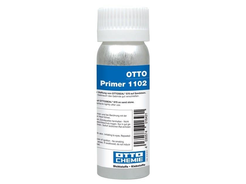 Sandstone primer OTTO Primer 1102 by 8-Chemie
