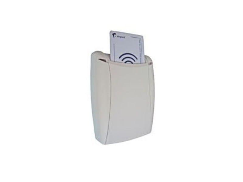 Energy-saving device Energy-saving device - VISION ALTO ADIGE