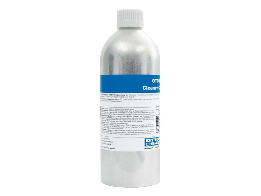 Profile-cleaner OTTO Cleaner C by 8-Chemie