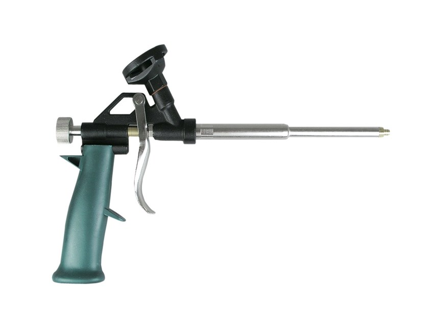 Dispensing gun PPA 65 - 8-Chemie