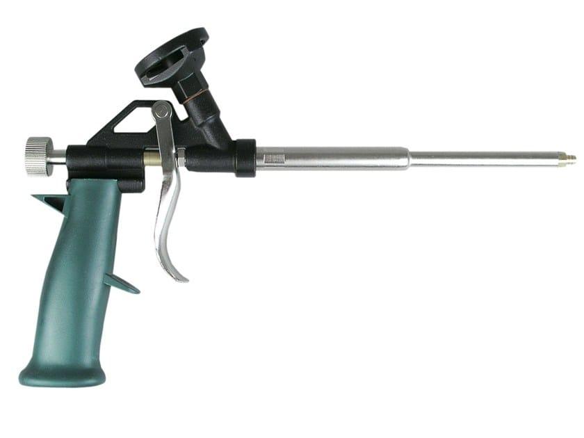 Compressed air gun P 400 Air3 - 8-Chemie