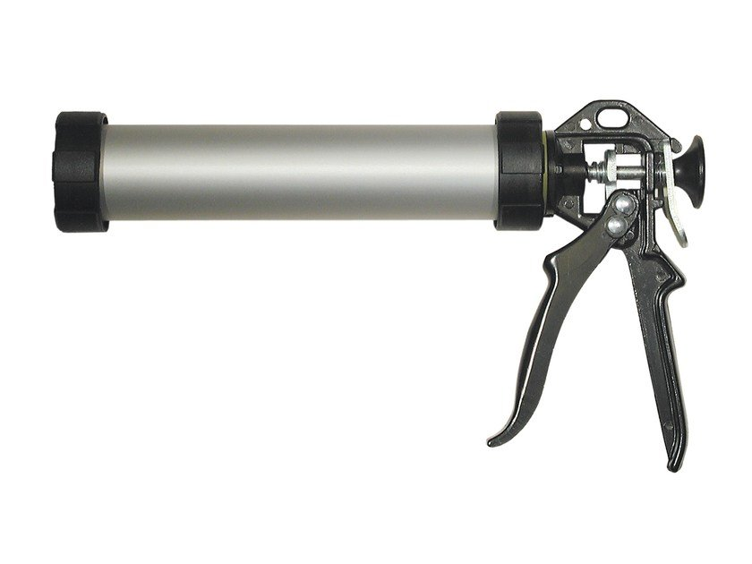 Hand-operated gun H 400 Cab - 8-Chemie