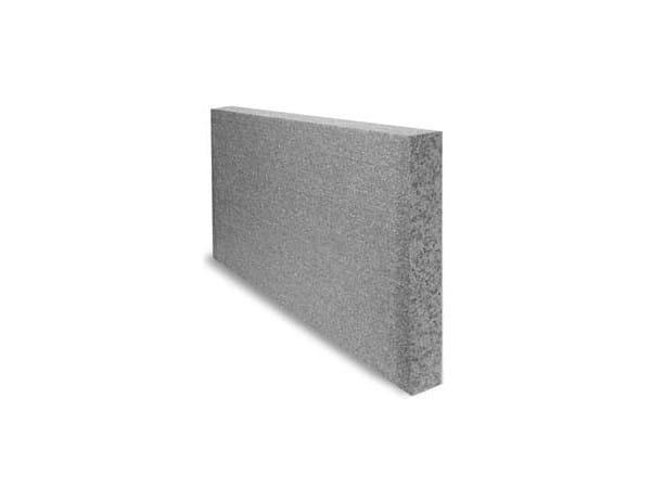 Exterior insulation system EPS GREY - Knauf Italia