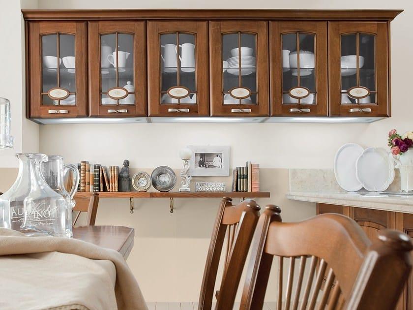 Stunning Cucine Lube Modello Veronica Contemporary ...