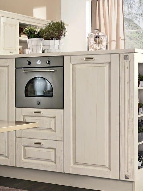 Beautiful Cucina Lube Laura Pictures - Home Design Ideas 2017 ...