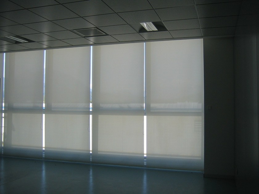 Sun protection roller blind CUNEO 70 - Marinello Tende di Zanella Marta