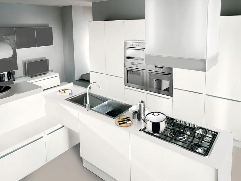 Cucine Lube » Cucine Lube Quanto Costano - Ispirazioni Design dell ...