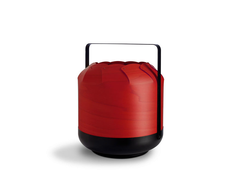 Polywood® table lamp