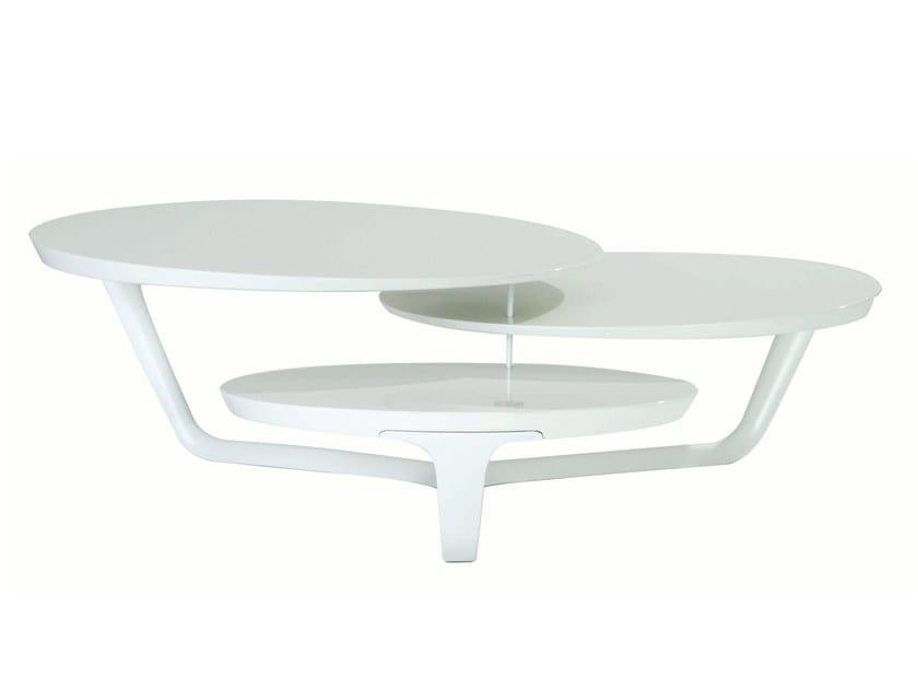 Couchtische  Tische und Stühle  Archiproducts