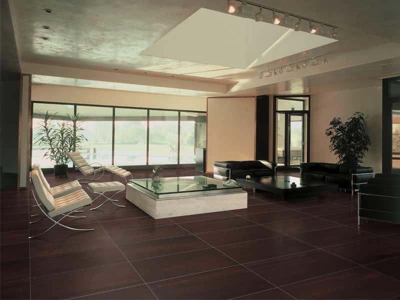 rev tement de sol mur en gr s c rame marte by casalgrande padana. Black Bedroom Furniture Sets. Home Design Ideas