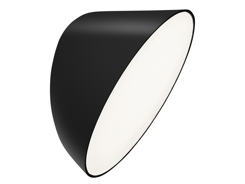 LED adjustable wall lamp THIRTY | Wall lamp by ZERO