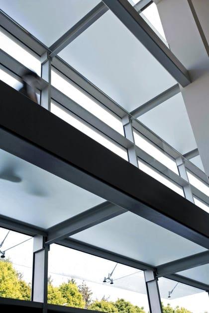 rutschfestes floatglas decorflou antiscivolo kollektion decorflou by omnidecor. Black Bedroom Furniture Sets. Home Design Ideas