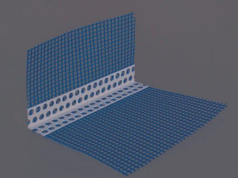 Edge protector PVC CORNER - EDINET