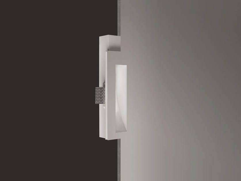 LED Coral® steplight PHANTOM - Buzzi & Buzzi