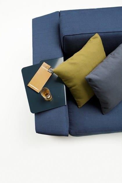 Letto angolo prezzi : divano letto ad angolo prezzi. letto angolo ...