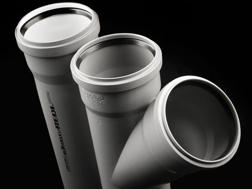 Drainage pipe ULTRAMAX - Redi