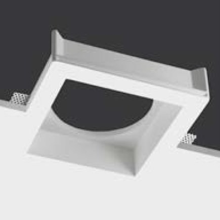 Coral® built-in lamp for false ceiling ALKABOX 3 - Buzzi & Buzzi