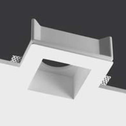 Coral® built-in lamp for false ceiling ALKABOX 1 - Buzzi & Buzzi