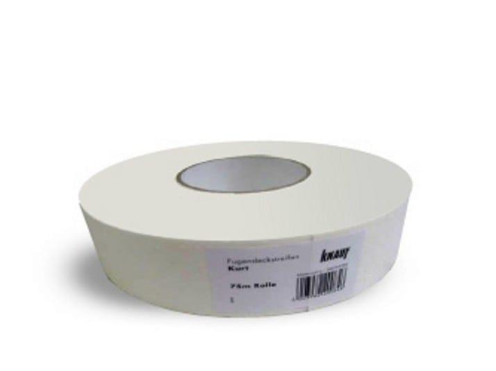 Fixing tape and adhesive KURT - Knauf Italia