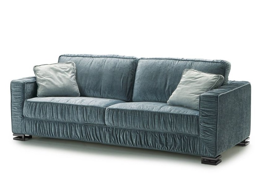 Deco sofa bed GARRISON | Deco sofa bed by Milano Bedding