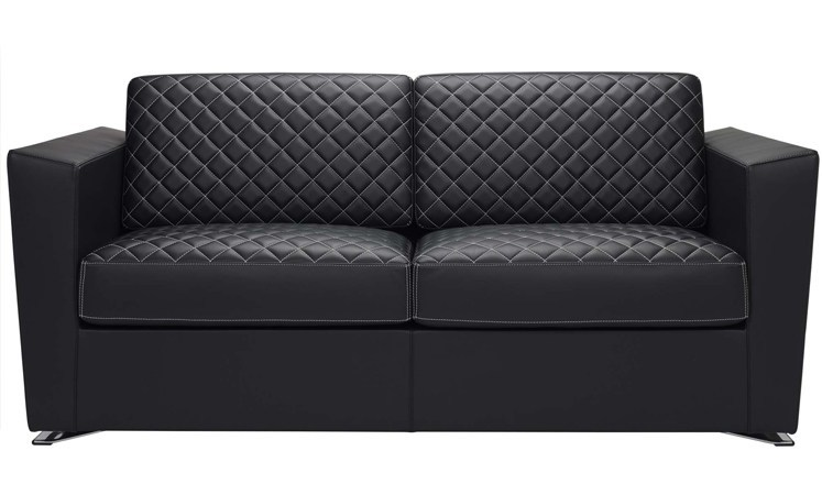 Sofa ATUM | Sofa - SitLand