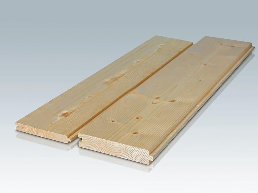 Plank Planks - DAMIANI-HOLZ & KO
