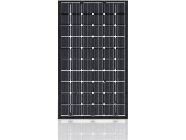 Photovoltaic module Protect SCHOTT ASI - COENERGIA