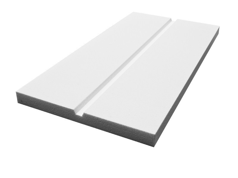 EPS thermal insulation panel Thermal insulation panel - EDINET