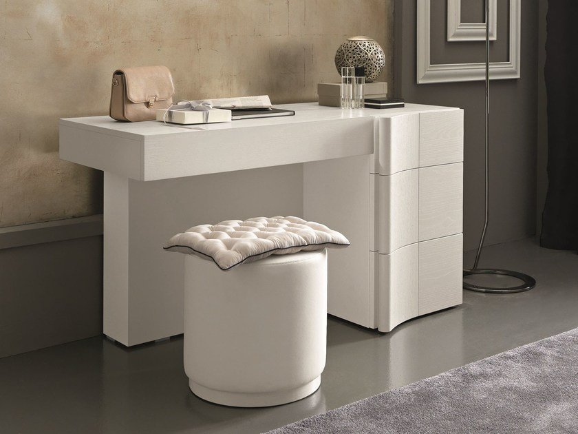 Mobile toilette in frassino collezione armonia night by sma mobili - Mobile toilette ...