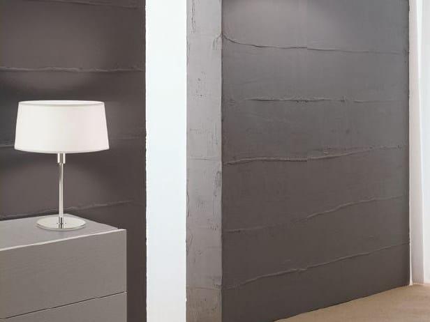 Table lamp CLASSIC | Table lamp - PANZERI