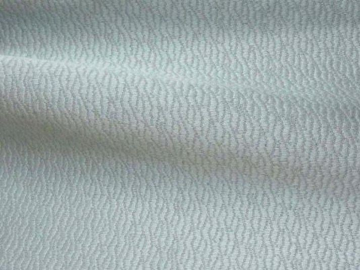 Solid-color Iridescent cotton fabric MIRAGE - LELIEVRE