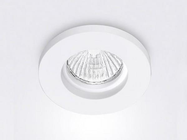 Ceiling recessed spotlight XGQ1010 | Spotlight - PANZERI