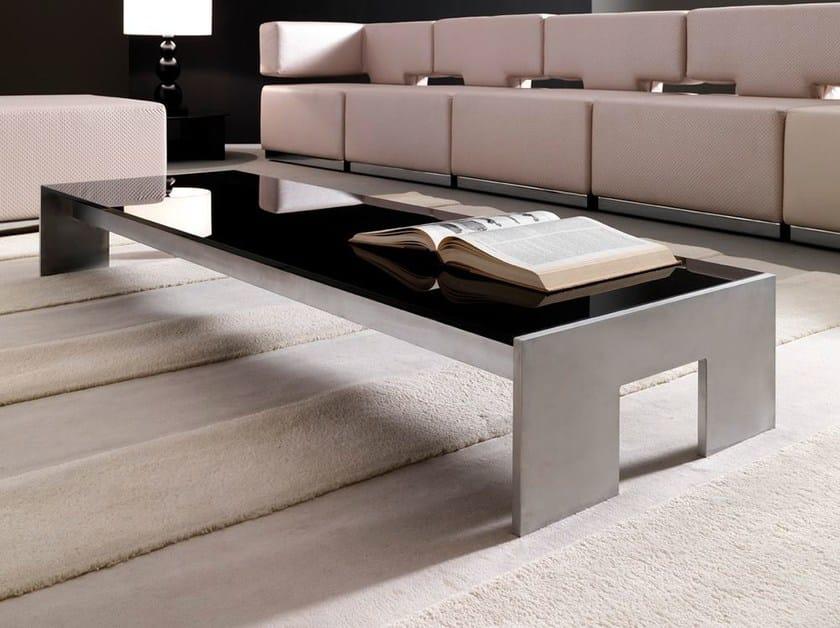 Stunning Designer Couchtisch Tiefen See Images - Interior Design ...